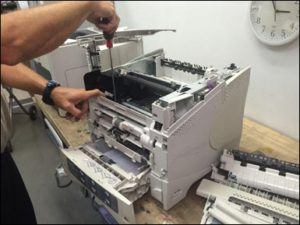 laser-printer-repair-services